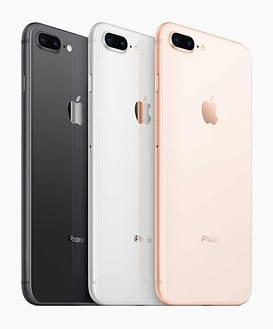 """Apple iPhone 7 Plus/8 Plus (5.5"""")"""
