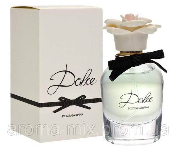 Dolce Gabbana Dolce - женская туалетная вода