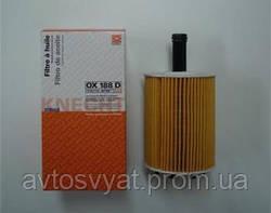 Фильтр масляный VW T5/Caddy III 03-