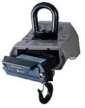 Весы крановые CAS Caston-II 0.5 THB, фото 3