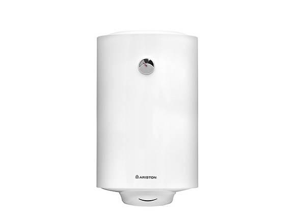 Накопительный водонагреватель Ariston SB R 50 V, фото 2