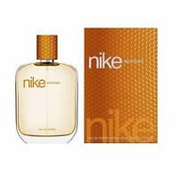 NIKE Nike Women EDT 100 мл