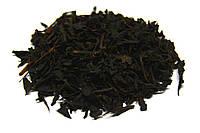 Черный чай 100 г Узбекистан