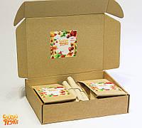 Подарочный набор Сухой фрукт 2