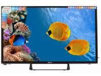 Телевизор Saturn TV LED 32HD900UST2