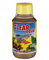 Clear Aqua Средство для очистки воды 100мл
