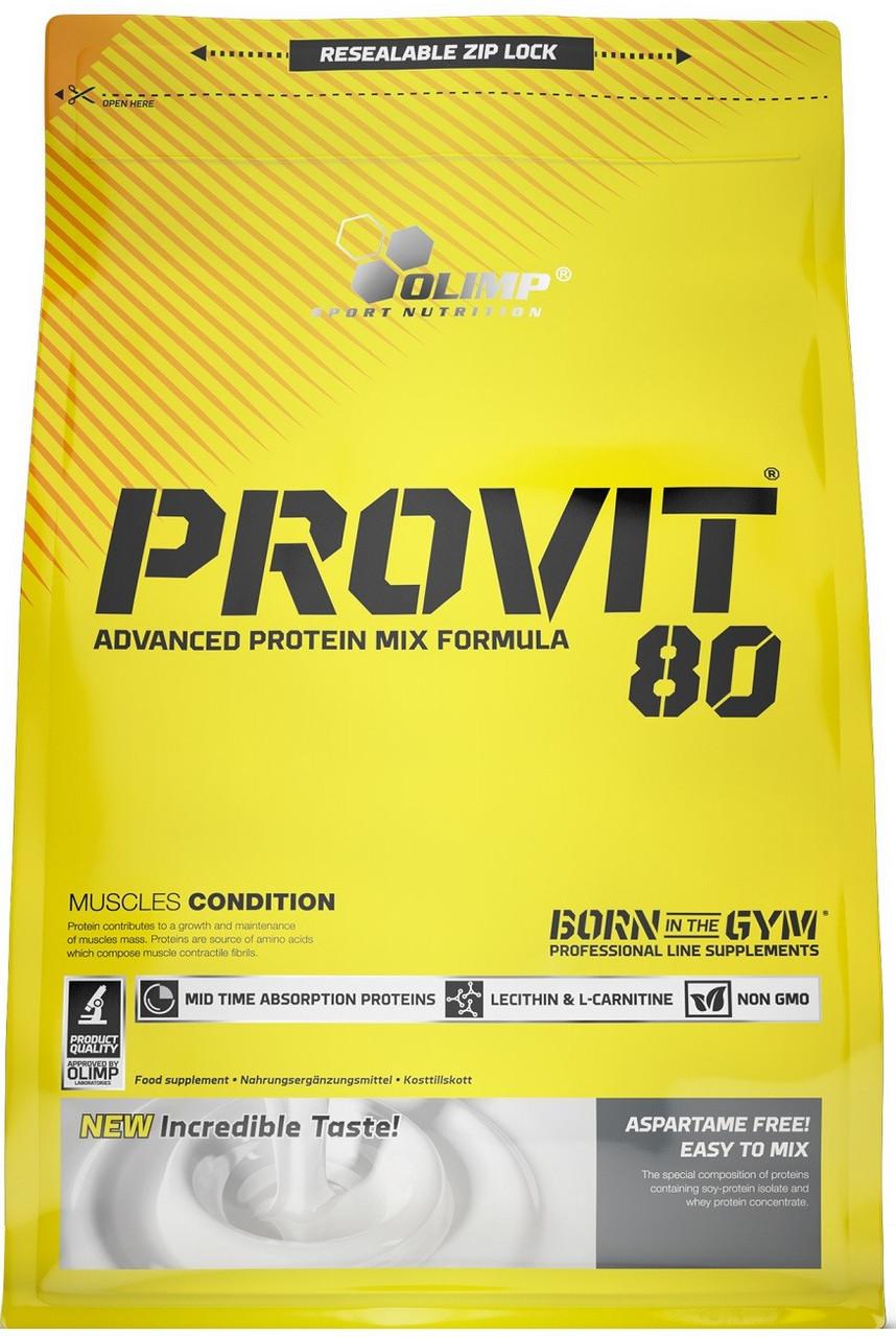 Протеин OLIMP Provit 80 700 g