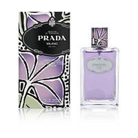 Парфюмированная вода PRADA для женщин Prada Infusion de Tubereuse edp 100 мл (Копия)