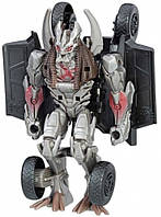 Hasbro Transformers 5 One Step Гримлок 11 см