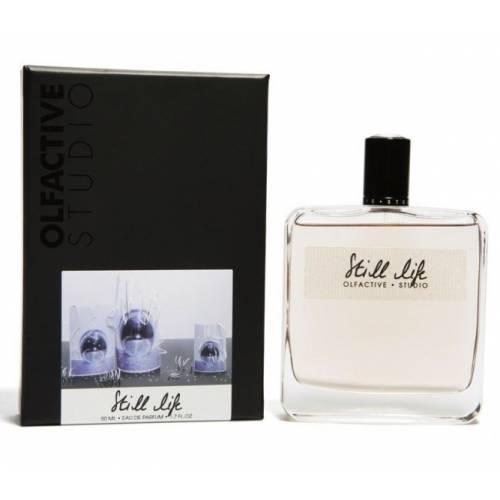 Женская парфюмированная вода Olfactive Studio Still Life EDP 50 мл