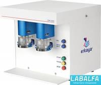 Прибор для Отмывания Клейковины GW 2200