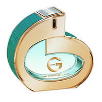 Женская парфюмерная вода G Pour Femme 85ml. Emper