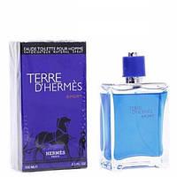 HERMES Terre De Hermes Sport 100 мл (ОАЕ)