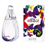 KENZO Kenzo Madly edp 80 мл (Турция)