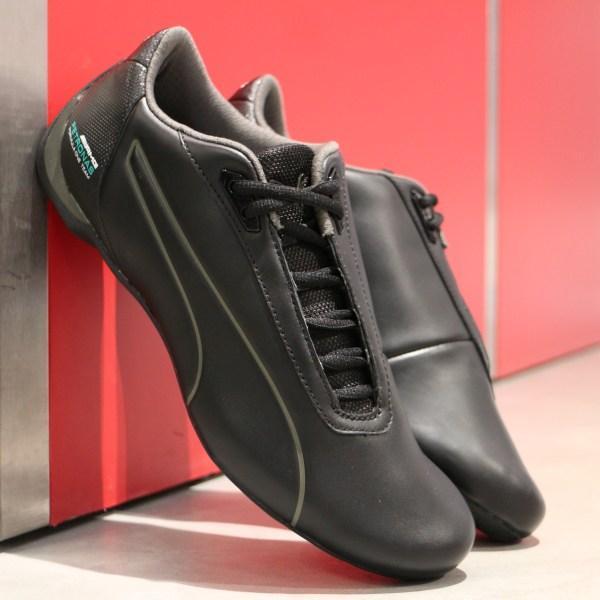 Оригинальные мужские кроссовки PUMA MAMGP FUTURE CAT - Sport-Boots - Только  оригинальные товары в b0fcfc11653b9