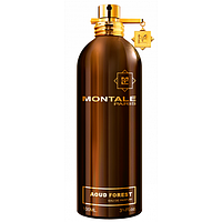 MONTALE Montale Aoud Forest 100 мл (ОАЕ)