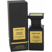 TOM FORD Tom Ford Italian Cypress Тестер 100 мл (ОАЕ)