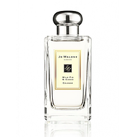 JO MALONE LONDON Jo Malone London Wild Fig & Cassis EDC Тестер 100 мл (копия)