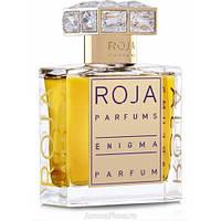 ROJA PARFUMS Roja Parfums Enigma EDP Тестер 50 мл (ОАЕ)