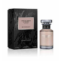 GIVENCHY Givenchy Ange ou Demon Le Secret Lace Edition 100 мл (ОАЕ)