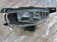 Фара противотуманная передняя Volkswagen T4 (L) TYC 19-5082-05-2B