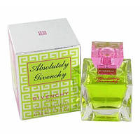 GIVENCHY Givenchy Absolutely Irresistible edt 50 мл (Турция)
