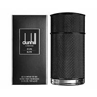 DUNHILL Alfred Dunhill Icon Elite edp 100 мл