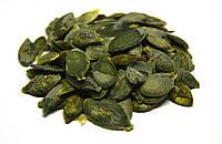 Тыквенные семечки очищенные 100 грамм