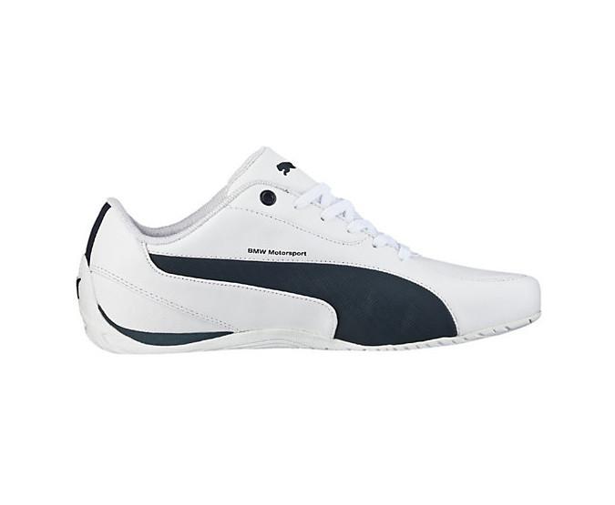 Оригинальные мужские кроссовки PUMA BMW MS Drift Cat 5 - Sport-Boots -  Только оригинальные 958e38e4080