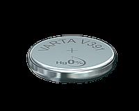 Батарейка VARTA  V 391 (SR 1120 W) AG8 (LR55,191,1120)