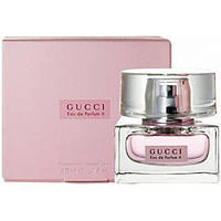 Gucci Eau de Parfum 2 - женская туалетная вода