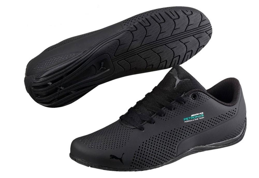 a1b011f90a64 Оригинальные мужские кроссовки PUMA MAMGP DRIFT CAT ULTRA - Sport-Boots -  Только оригинальные товары