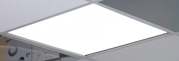 LED панели 600х600