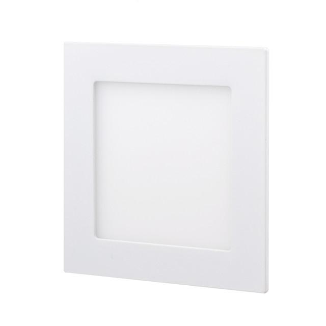 LED панели 3W - 24W