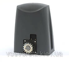 Автоматика для откатных ворот Rotelli Premium SL 1100