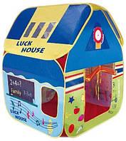 Детский игровой домик HF005-A