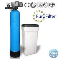 Умягчитель для воды EU 1035