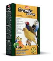 Нежный дополнительный корм для птенцов OVOMIX GoldGiallo