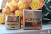 Ночной Крем L'oreal Age Perfect Cell Renew