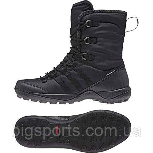 Ботинки ж-н. Adidas Climaheat LIBRIA (арт. M18538)