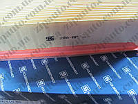 Фильтр воздушный Фольксваген T4 | KOLBENSCHMIDT, фото 1
