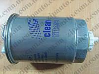 Фильтр топливный Volkswagen T4 CLEAN FILTERS DN829