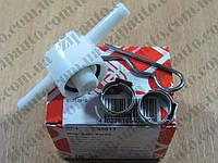 Клапан топливного фильтра Volkswagen T4 FEBI 40611