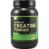 Креатин Optimum Nutrition Creatine 2 kg