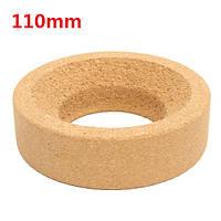 110 мм лабораторная пробка стоит кольцо круглый дно для 250 мл 1000 мл колбу