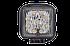 LED фара дополнительного света Allpin 27 Вт, фото 2