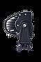 Светодиодная балка Allpin 180 Вт луч Combo, линзы 4D, 5D, фото 3