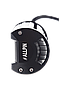 Led дополнительная фара Allpin 36 Вт линза 4D Spot, фото 3