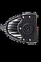Светодиодная балка Allpin 240 Вт луч Combo панорамная, фото 3