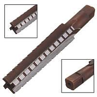 Инструментдляфрезерованияразвертокдляфрезы MT2 Morse